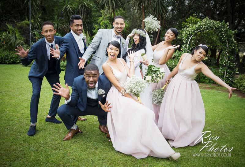 wedding photography tips for family photo session_ Image2