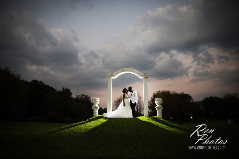 wedding night photos inspiration