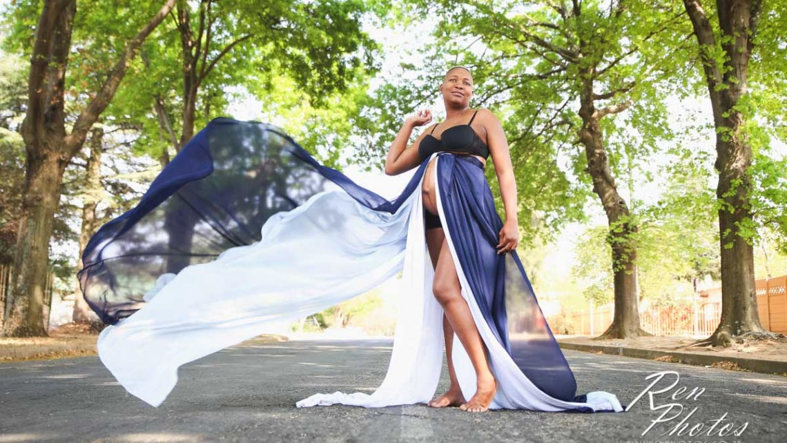 Segomotso-and-Bafana-maternity-photoshoot-©-Renphotos-7775-1140x642