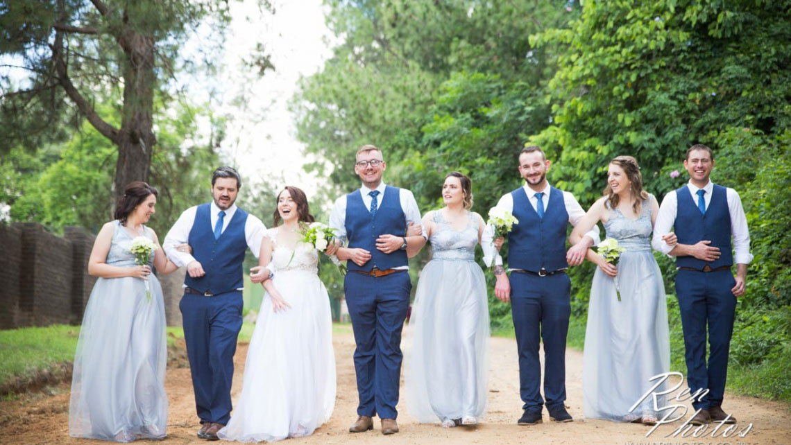 forest-walk-venue-midrand-Tanya-and-Shermack©-Renphotos-5035-1140x642