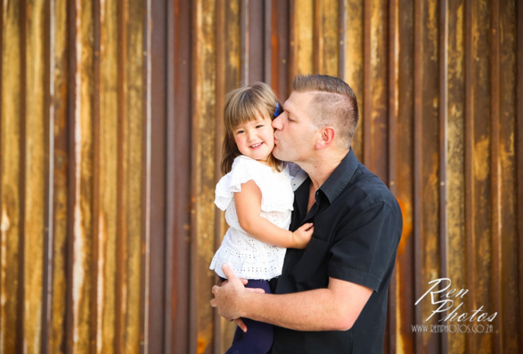 johannesburg family photography. Gauteng photography venues