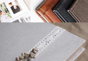 photo-printing@Renphotos_Luxury-canvas---leather---linen---semi-personalised--prints2-
