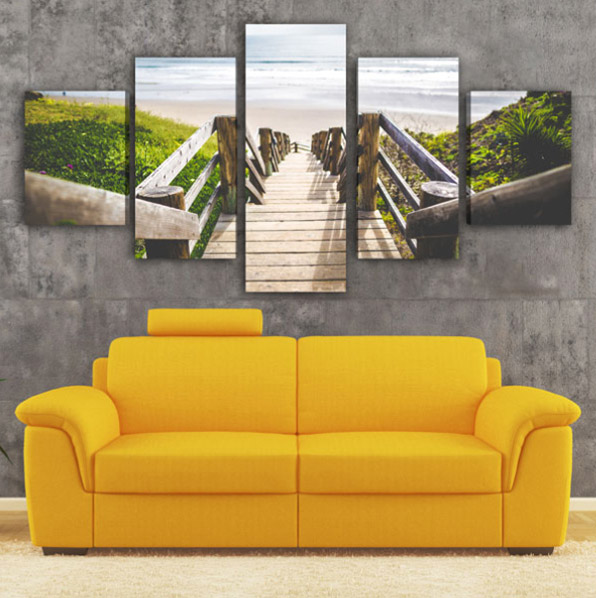 photo-printing@Renphotos_split-canvas--prints3-
